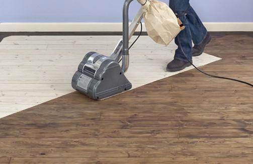 houten-vloeren-schiphol